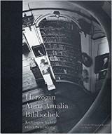 Kulturgeschichte einer Sammlung